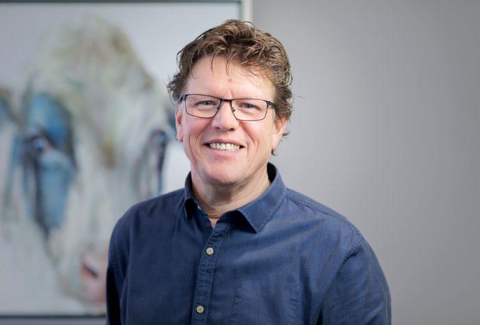 Martin Kaldenberg